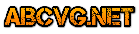 Хостинг от ABCVG.net